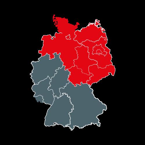 Peter Große